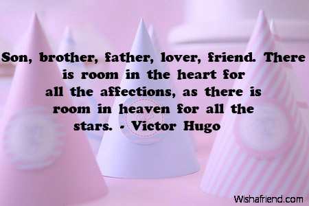 birthday-quotes-for-brother-2738