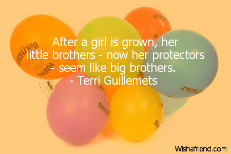 2739-birthday-quotes-for-brother