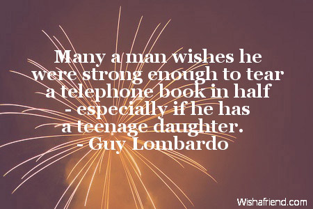 birthday-quotes-for-daughter-2744