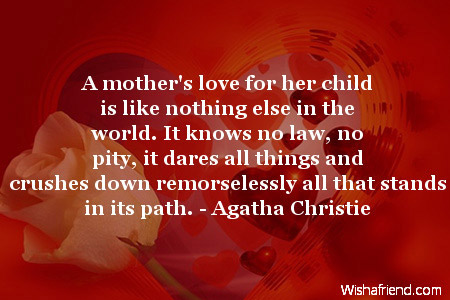 2751 Birthday Quotes For Daughter