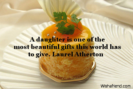 birthday-quotes-for-daughter-2756