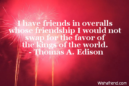 2758-friends-birthday-quotes
