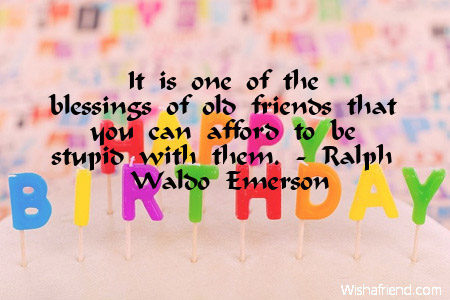 2759-friends-birthday-quotes