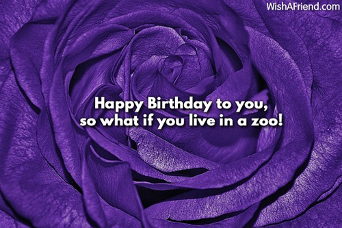 276-funny-birthday-messages