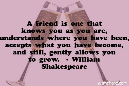 2760-friends-birthday-quotes