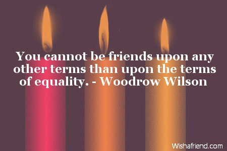 2766-friends-birthday-quotes