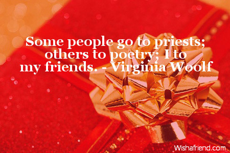 friends-birthday-quotes-2768