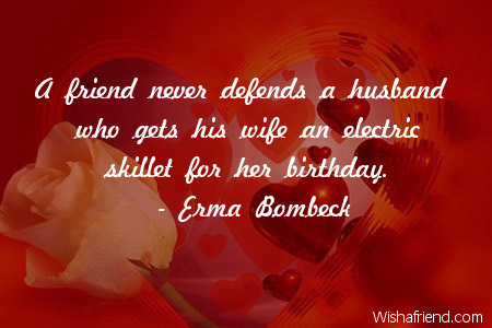 birthday-quotes-for-husband-2773