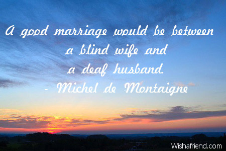 2776-birthday-quotes-for-husband