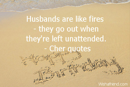 birthday-quotes-for-husband-2779