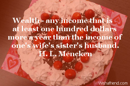 2781-birthday-quotes-for-husband