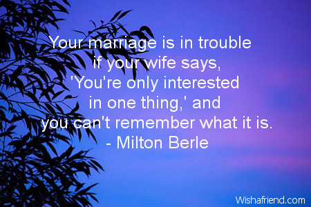 2784-birthday-quotes-for-husband