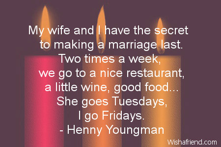 birthday-quotes-for-husband-2785