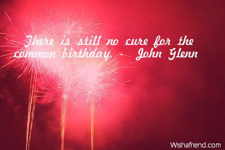279-funny-birthday-quotes