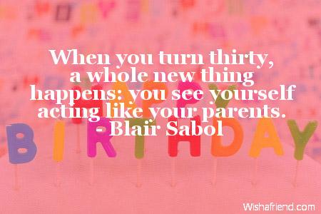 30th-birthday-quotes-28