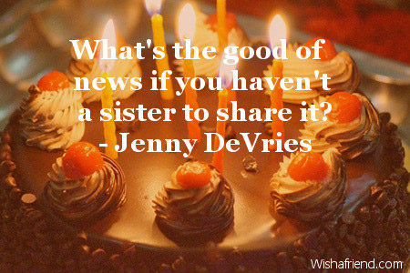 2800-sister-birthday-quotes