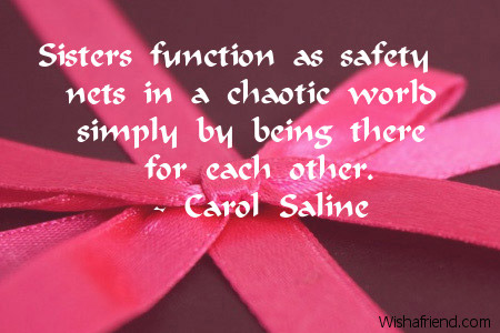 2801-sister-birthday-quotes