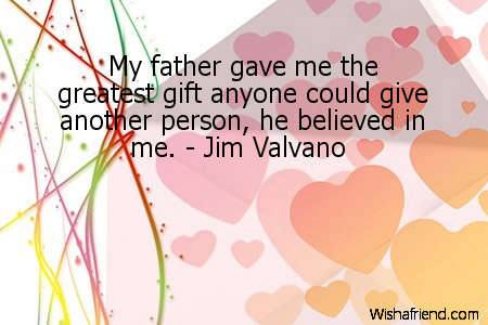 birthday-quotes-for-dad-2810