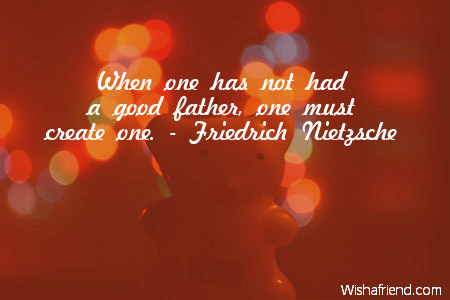 2811-birthday-quotes-for-dad