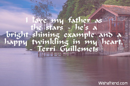 birthday-quotes-for-dad-2813