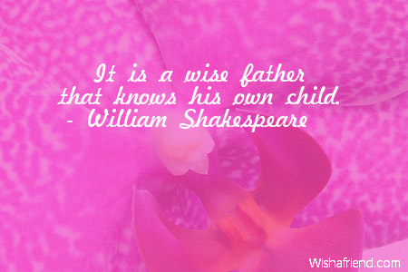 birthday-quotes-for-dad-2816