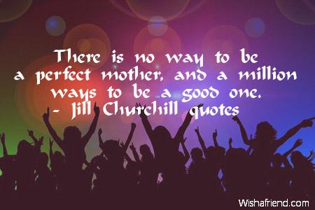 2818-mom-birthday-quotes