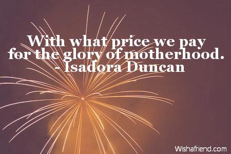 2824-mom-birthday-quotes