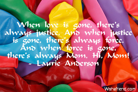 2828-mom-birthday-quotes