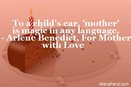 2829-mom-birthday-quotes
