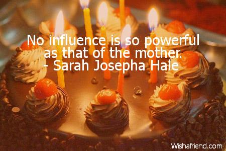 mom-birthday-quotes-2830
