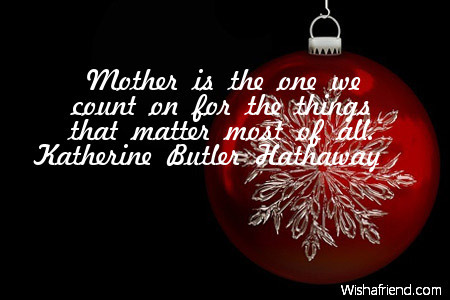 2831-mom-birthday-quotes