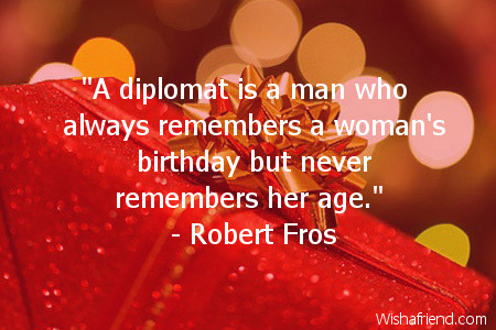 2835-happy-birthday-quotes