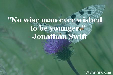 happy-birthday-quotes-2853