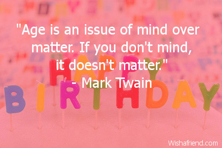 2859-happy-birthday-quotes