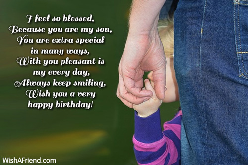 son-birthday-wishes-2870