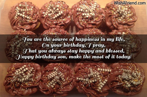 son-birthday-wishes-2876