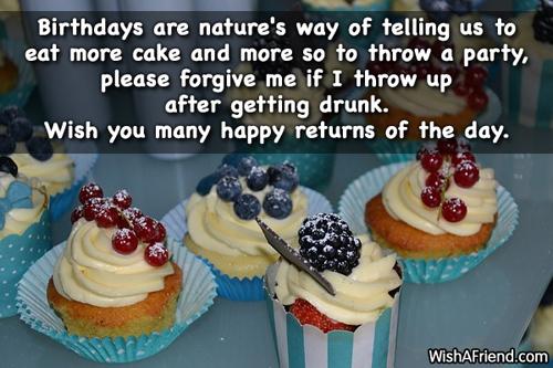 289-funny-birthday-sayings