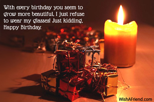 funny-birthday-wishes-294