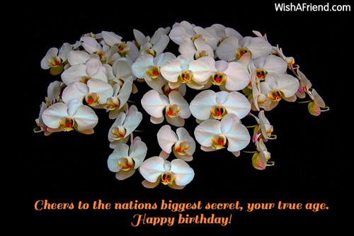 funny-birthday-wishes-295