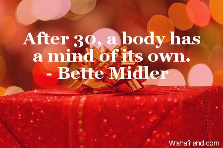 30th-birthday-quotes-31