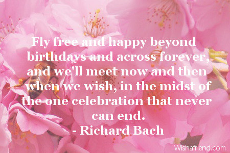 Free Birthday Quotes | Automobilistmetpit