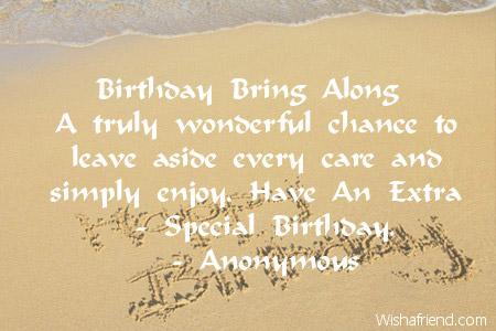 happy-birthday-quotes-331