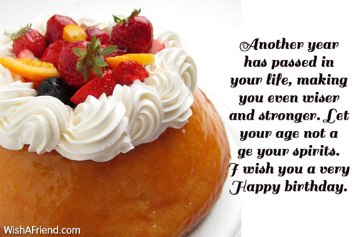Wondrous Happy Birthday Wishes Funny Birthday Cards Online Aboleapandamsfinfo