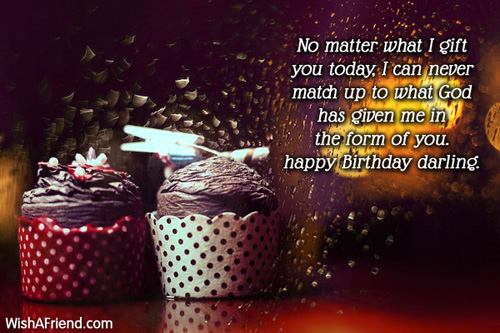 husband-birthday-messages-354