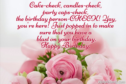 husband-birthday-wishes-364