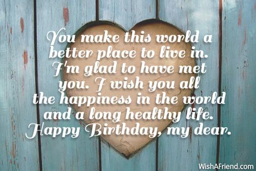 377-husband-birthday-wishes