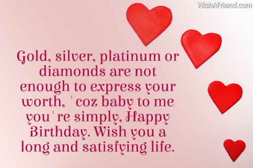 husband-birthday-wishes-378