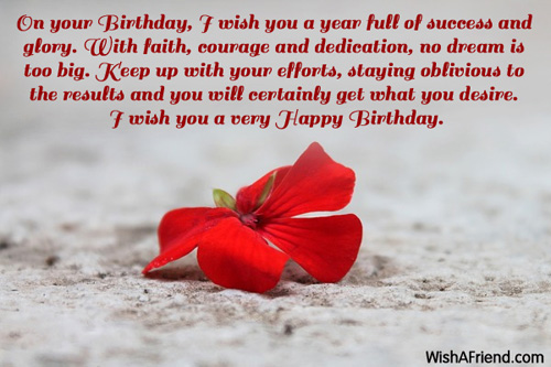 388-inspirational-birthday-messages