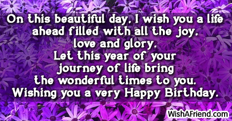 30th-birthday-sayings-39
