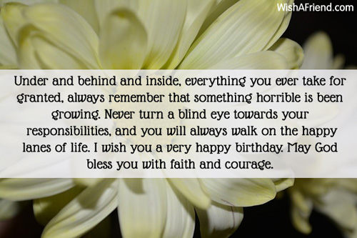 391-inspirational-birthday-messages